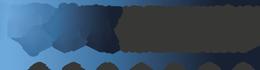 Iglesia Evangélica Apostólica del Nombre de Jesús logo